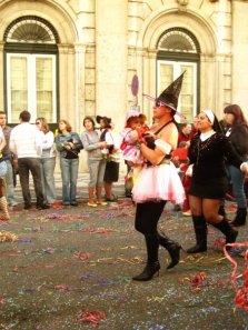 carnaval-9
