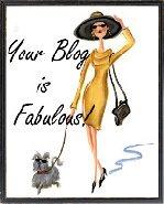 fab_blog