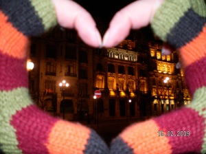 porto i heart you