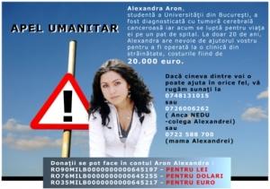afis_umanitar1