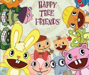happy_tree_friends