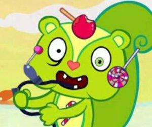 Nutty-happy-tree-friends-2172847-392-327